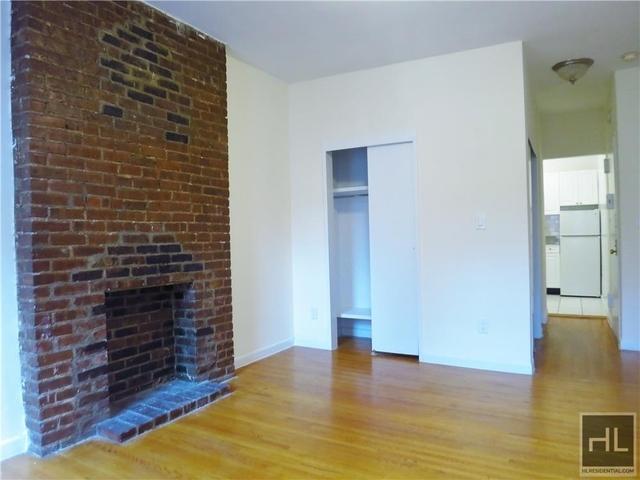 Studio, Yorkville Rental in NYC for $1,750 - Photo 2