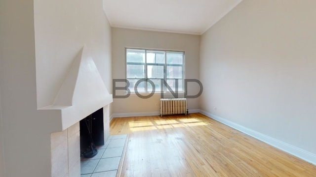 Studio, Greenwich Village Rental in NYC for $2,175 - Photo 1