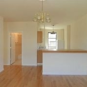 4 Bedrooms, Fort George Rental in NYC for $2,860 - Photo 1