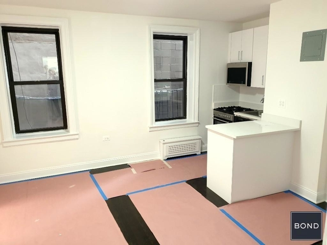 Studio, West Village Rental in NYC for $2,124 - Photo 1
