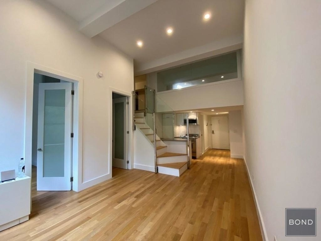 3 Bedrooms, Gramercy Park Rental in NYC for $4,271 - Photo 1