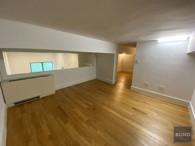 3 Bedrooms, Gramercy Park Rental in NYC for $4,271 - Photo 2