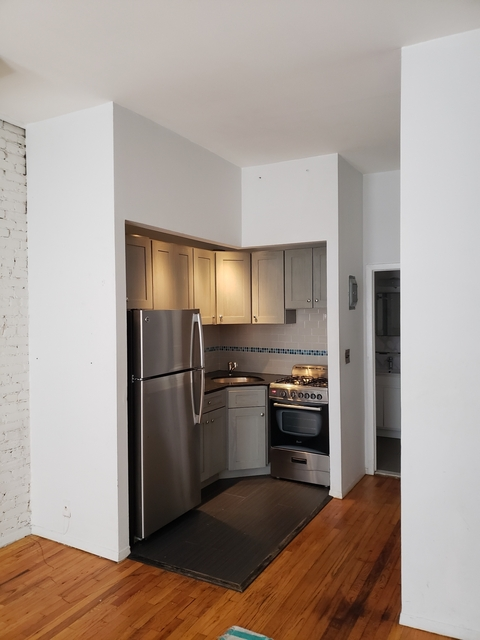 2 Bedrooms, Upper West Side Rental in NYC for $2,950 - Photo 1