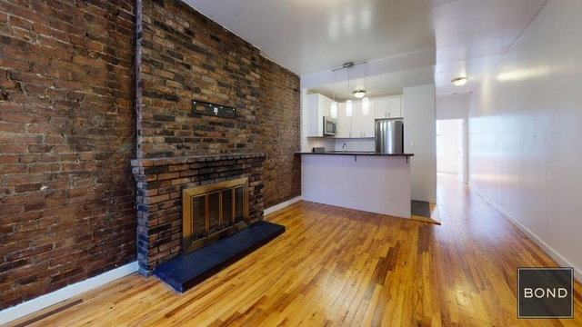1 Bedroom, Chelsea Rental in NYC for $2,188 - Photo 2