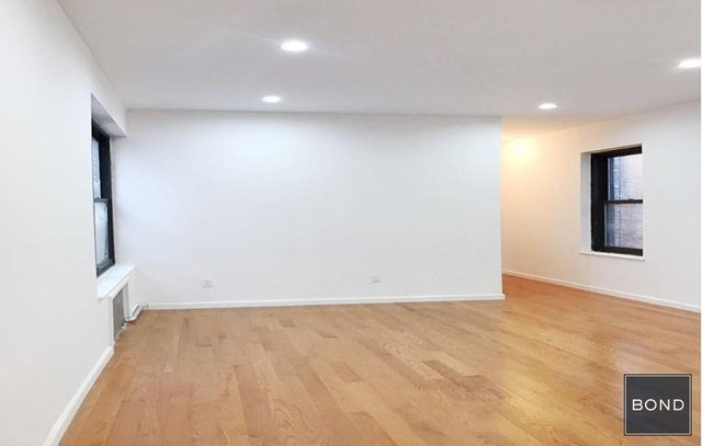 3 Bedrooms, Rose Hill Rental in NYC for $3,500 - Photo 1