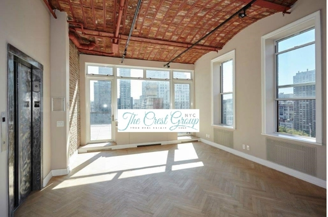 Loft, NoMad Rental in NYC for $8,500 - Photo 2
