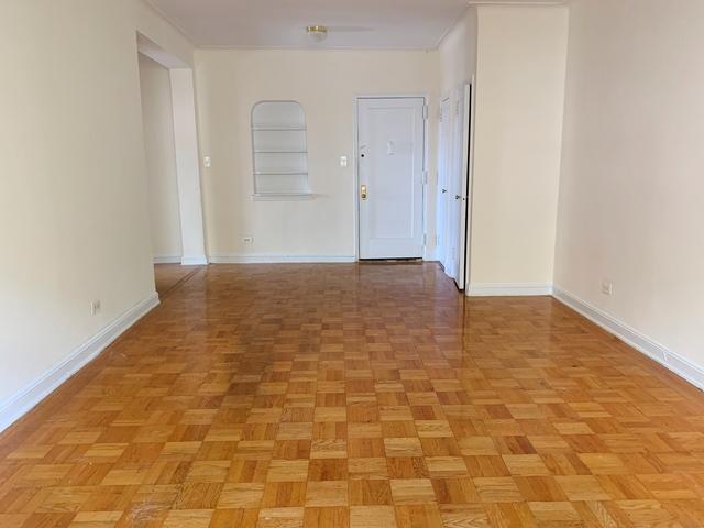 1 Bedroom, Flatbush Rental in NYC for $2,010 - Photo 1