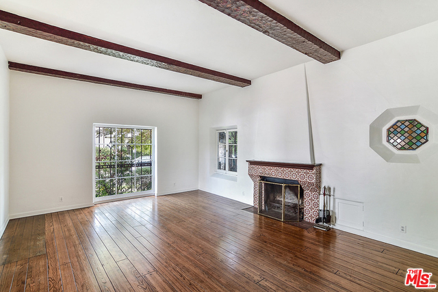4 Bedrooms, Mid-City West Rental in Los Angeles, CA for $6,250 - Photo 1