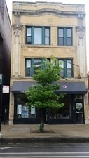 3 Bedrooms, Ukrainian Village Rental in Chicago, IL for $1,800 - Photo 1