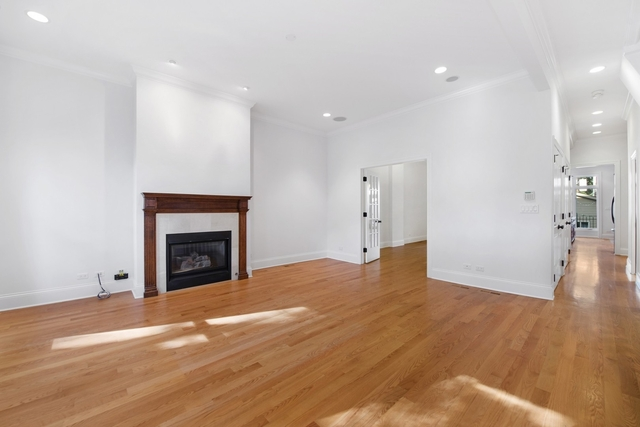 3 Bedrooms, Sheffield Rental in Chicago, IL for $7,995 - Photo 2