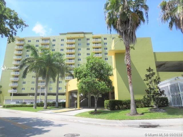 2 Bedrooms, Spring Garden Corr Rental in Miami, FL for $1,700 - Photo 2