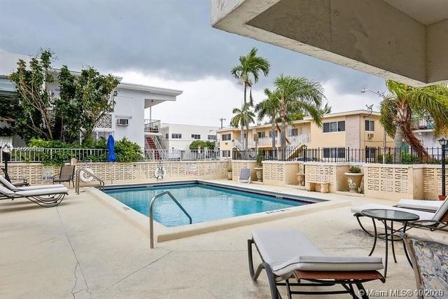 1 Bedroom, Altos Del Mar South Rental in Miami, FL for $1,550 - Photo 2