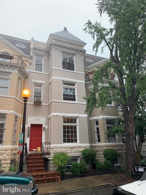 2 Bedrooms, Dupont Circle Rental in Washington, DC for $3,100 - Photo 1