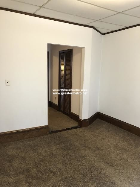 1 Bedroom, Waterfront Rental in Boston, MA for $1,675 - Photo 1