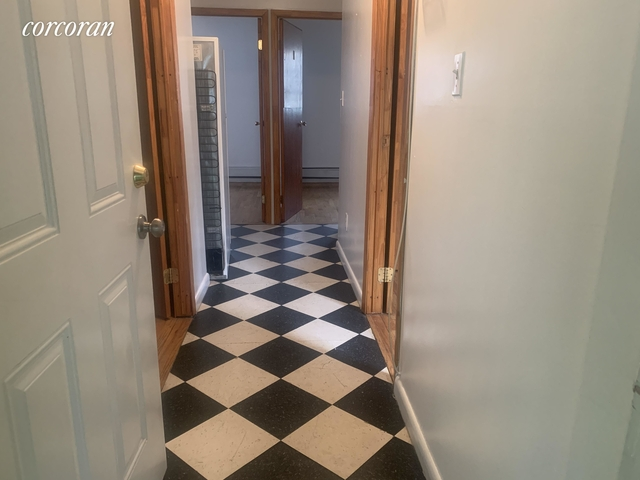 2 Bedrooms, Greenpoint Rental in NYC for $2,400 - Photo 2