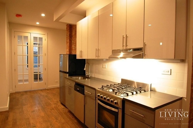 1 Bedroom, Hamilton Heights Rental in NYC for $2,154 - Photo 1