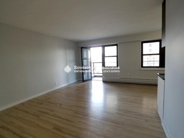 Studio, Washington Heights Rental in NYC for $1,712 - Photo 1