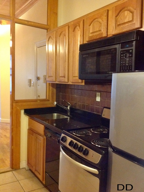 1 Bedroom, Alphabet City Rental in NYC for $2,650 - Photo 2