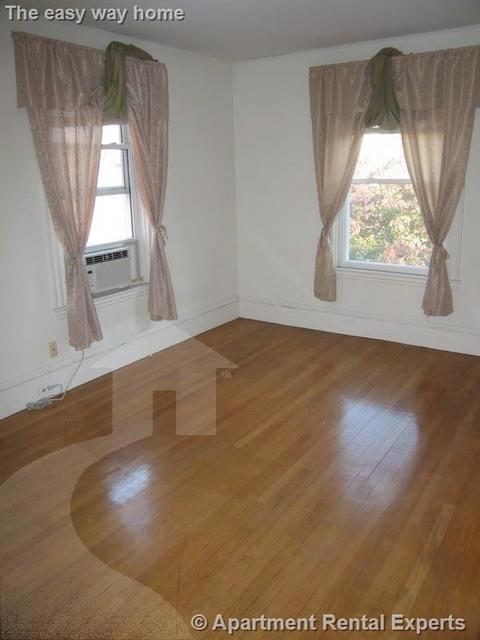 1 Bedroom, Mid-Cambridge Rental in Boston, MA for $1,900 - Photo 1