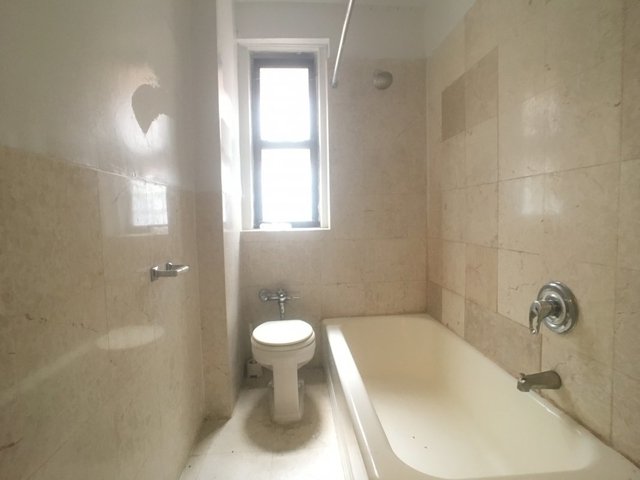 2 Bedrooms, Hudson Heights Rental in NYC for $2,229 - Photo 2
