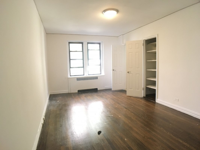2 Bedrooms, Hudson Heights Rental in NYC for $2,229 - Photo 1