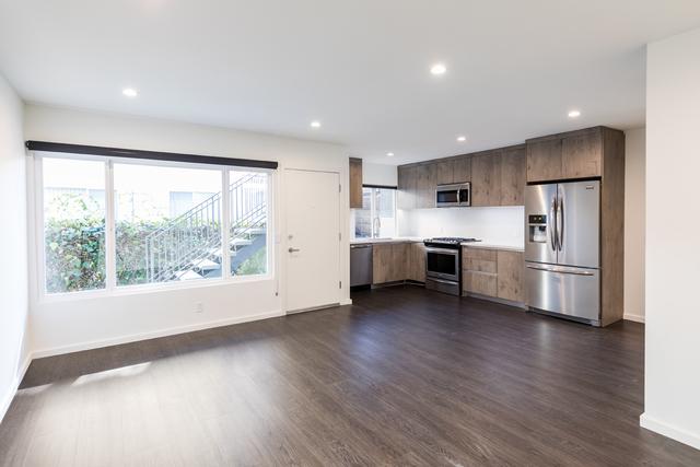 2 Bedrooms, Pico Rental in Los Angeles, CA for $3,845 - Photo 1