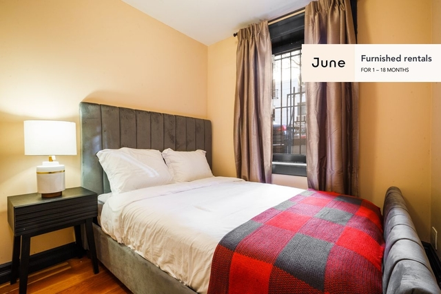 Room, West Village Rental in NYC for $1,775 - Photo 1