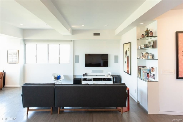 2 Bedrooms, Holmby Hills Rental in Los Angeles, CA for $8,800 - Photo 1