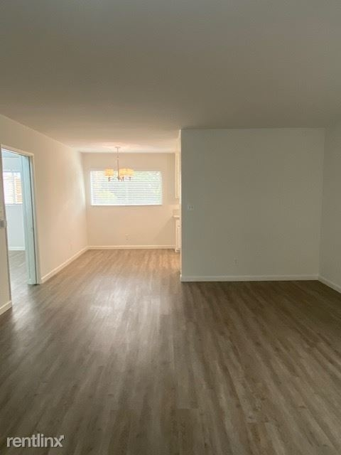 2 Bedrooms, Mid-City Rental in Los Angeles, CA for $2,795 - Photo 1