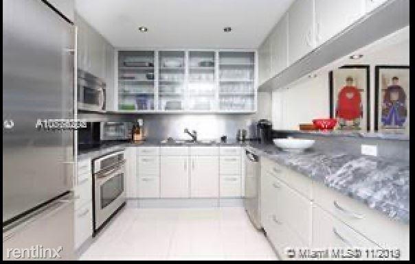 2 Bedrooms, Fleetwood Rental in Miami, FL for $4,750 - Photo 2