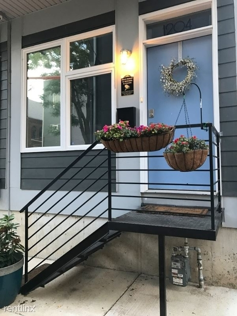 3 Bedrooms, North Philadelphia West Rental in Philadelphia, PA for $2,600 - Photo 2
