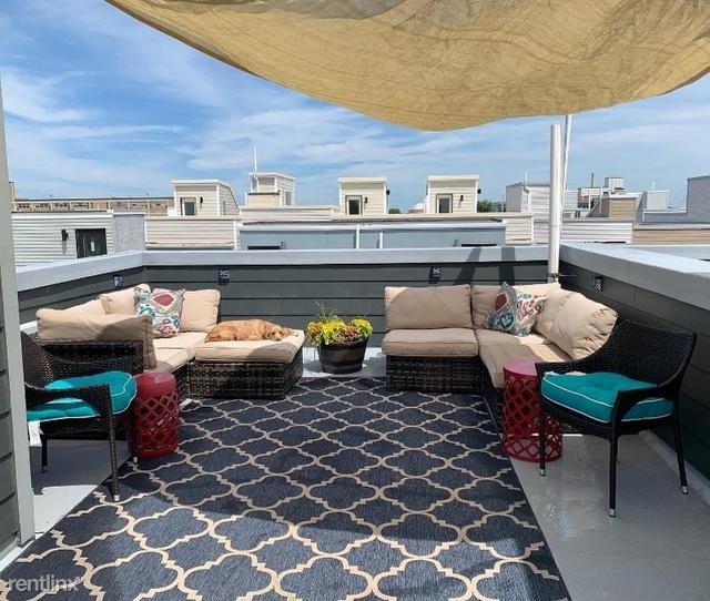 3 Bedrooms, North Philadelphia West Rental in Philadelphia, PA for $2,600 - Photo 1