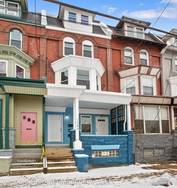 2 Bedrooms, Kingsessing Rental in Philadelphia, PA for $1,195 - Photo 2