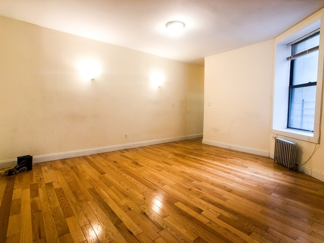 3 Bedrooms, East Harlem Rental in NYC for $2,775 - Photo 1