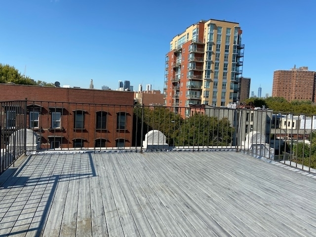 2 Bedrooms, Bedford-Stuyvesant Rental in NYC for $2,167 - Photo 1