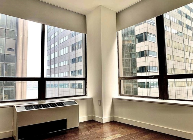 2 Bedrooms, Financial District Rental in NYC for $2,700 - Photo 1