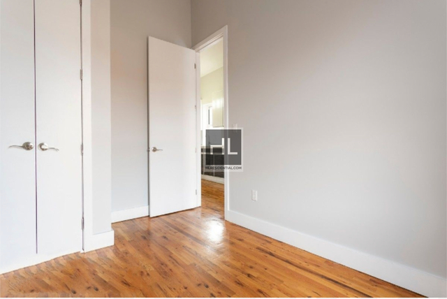2 Bedrooms, Crown Heights Rental in NYC for $1,950 - Photo 1