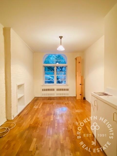 Studio, Cobble Hill Rental in NYC for $1,550 - Photo 2