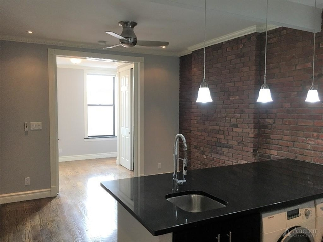 2 Bedrooms, Alphabet City Rental in NYC for $3,977 - Photo 2