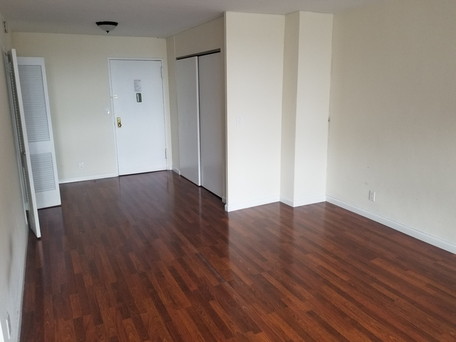 Studio, Forest Hills Rental in NYC for $2,150 - Photo 1