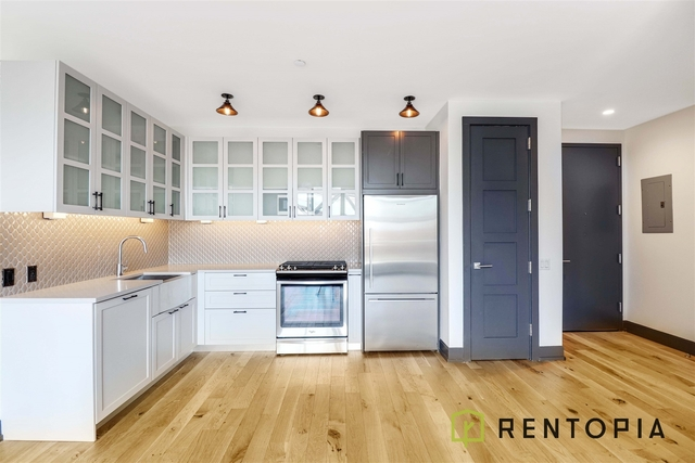 2 Bedrooms, Bushwick Rental in NYC for $3,260 - Photo 1