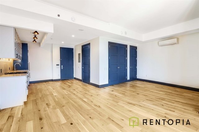 2 Bedrooms, Bushwick Rental in NYC for $3,260 - Photo 2