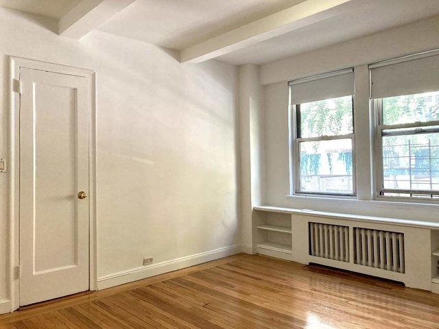 2 Bedrooms, Tudor City Rental in NYC for $3,591 - Photo 1