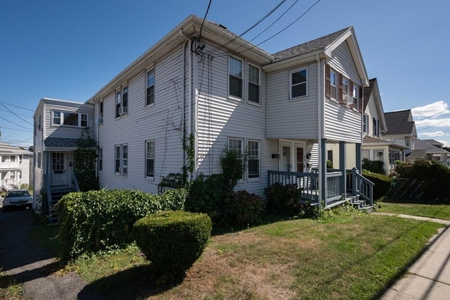 1 Bedroom, North Quincy Rental in Boston, MA for $1,600 - Photo 1