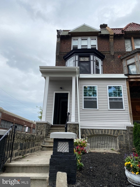 1 Bedroom, Tioga - Nicetown Rental in Philadelphia, PA for $950 - Photo 1