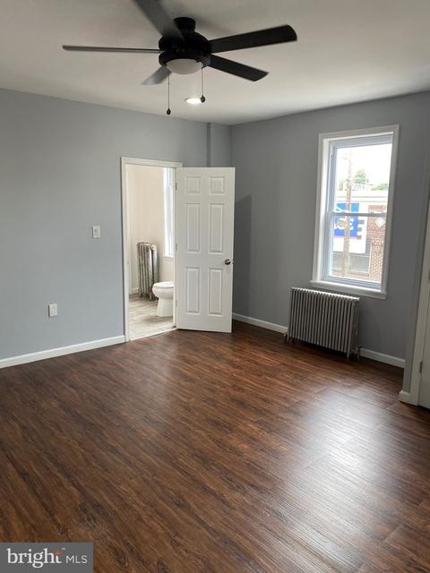 1 Bedroom, Tioga - Nicetown Rental in Philadelphia, PA for $1,050 - Photo 2