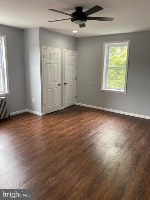 1 Bedroom, Tioga - Nicetown Rental in Philadelphia, PA for $1,050 - Photo 1