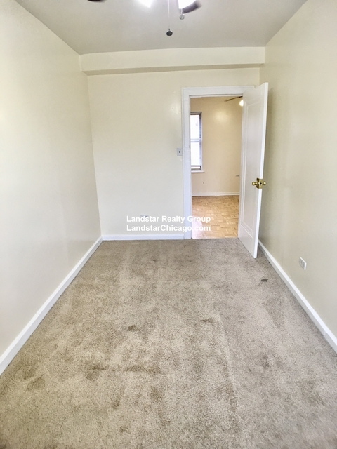 2 Bedrooms, Sheridan Park Rental in Chicago, IL for $1,310 - Photo 1