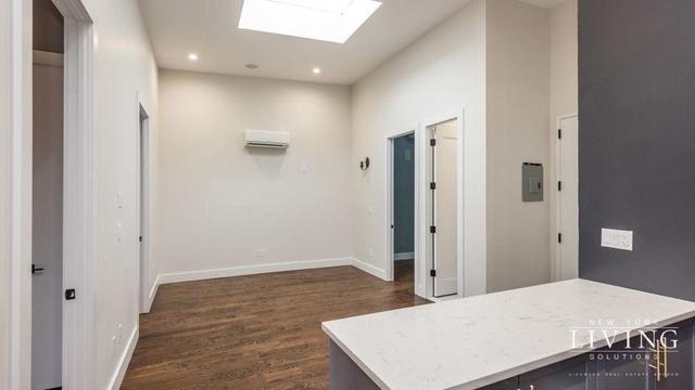 4 Bedrooms, Bushwick Rental in NYC for $3,666 - Photo 2