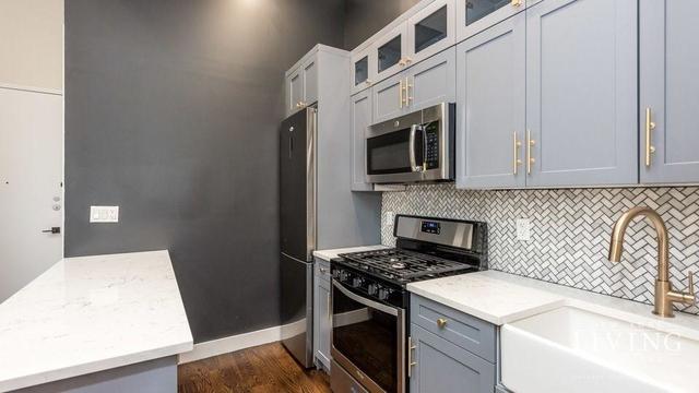 4 Bedrooms, Bushwick Rental in NYC for $3,666 - Photo 1